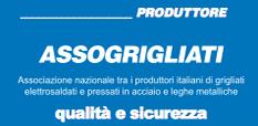 Banner Assogrigliati